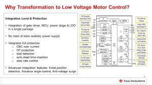 refrigerator and freezers system block diagram sbd ti com