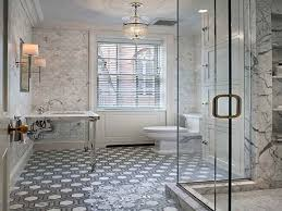 bathroom glass tile designs bathroom backsplash ideas glass shower bath white marble tiles