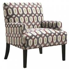 Bedroom Chairs With Ottoman by Ottomans Walmart Accent Chairs Lounge Chair With Ottoman Chairs