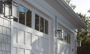 Overhead Door Mankato Mankato Garage Door Installation Service Mn Overhead Doors