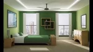 home design colors or interior design new home color trends new