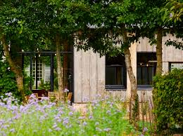 23 best la grange d isidore gîte de charme en bretagne stylish les 23 meilleures images du tableau la grange d isidore gîte de
