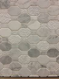 non slip bathroom floor tiles u2013 gurus floor addlocalnews com