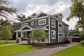 best best exterior house paints with exterior paint ideas for