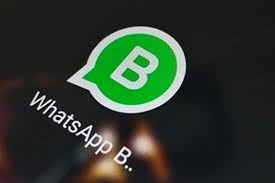 whatsap apk whatsapp business 2018 apk whatsapp 2018