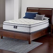 28 home design mattress pad review home design waterproof