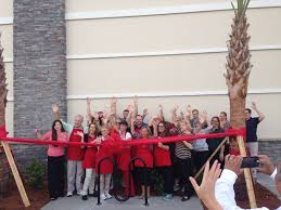 homegoods and tj maxx now open in viera vieratoday june 2014