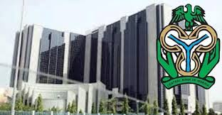 cbn names of 20 bureau de change operators whose licences were revoked