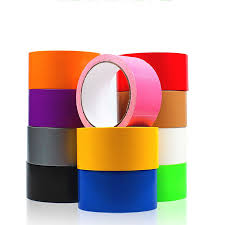 Floor Tape by Online Get Cheap Carpet Tape Aliexpress Com Alibaba Group