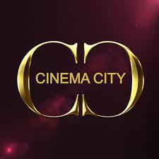 d駱 du bureau d 馗hange cinema city avaleht