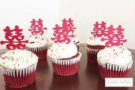 New Year Food Decoration by Last Minute Chinese New Year Wedding Decorations You Have To Try