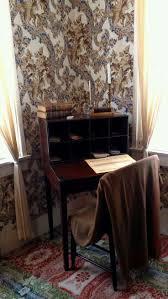 Presidential Desks The Other Presidents U0027 Desks Reb Research Blog
