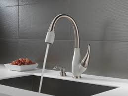 kitchen faucet classy delta touch delta tubs delta tub and