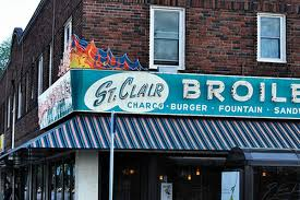 the st clair broiler closes september 30 after 61 years eater