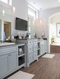 Shaker Style Bathroom Cabinets by Bathroom Cabinets Inset Cabinets Shaker Style Bathroom Cabinet