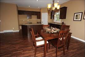 Discounted Kitchen Tables by Kitchen Dining Table Set Clearance Kitchen Booth Seating Ikea