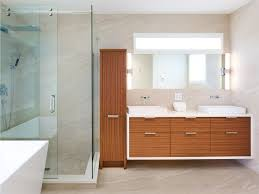 1940s bathroom design 1940 s bungalow renovation kerr construction and design