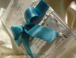 wedding invitations u2026