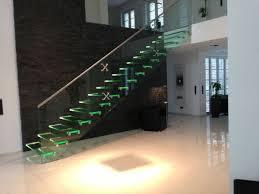 contemporary staircases can make a home u2013 adorable home