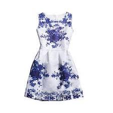 summer dresses summer dress ebay