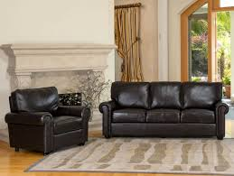 Genuine Leather Furniture Manufacturers Living Room Stunning Living Room Decoration Using Queen Anne