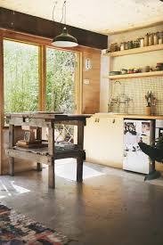 5 ways of making the most of a garage makeover old merchant builder garage