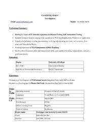 best resume format word document best resume format for accountant in word format free resume resume for accountant in word format blank resume pdf download resume for accountant in word