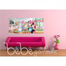 chambre minnie disney minnie and clarabelle s store poster great