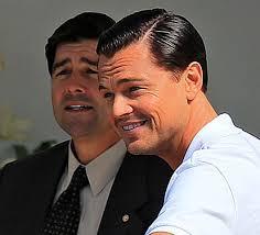 leonardo dicaprio hairstyle name leonardo dicaprio haircut picture rcnx men hairstyle trendy