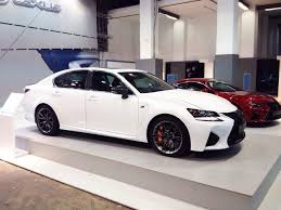 2016 lexus gs 450h facelift debuts with spindle grille 2 0 in lexus debuts 2016 gs f page 44 clublexus lexus forum discussion
