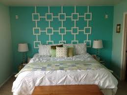 do it yourself ideas do it yourself furniture ideas diy home decor ideas mariazans home