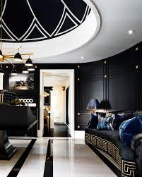 home design dallas lori morris reinventing the standard in home design toronto