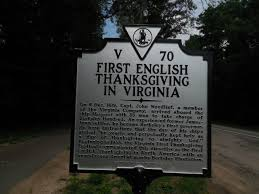 7 known history and facts about virginia