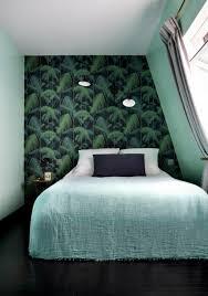 deco chambre exotique 1001 idées déco de chambre sous pente cocoon
