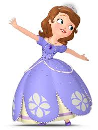 image sofia 2 png disney wiki fandom powered wikia