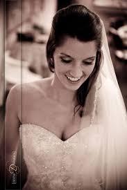 makeup artist in kansas city wedding bridal makeup kansas city makeup artistry