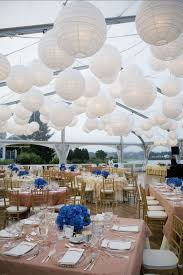 Very Cheap Wedding Decorations 21 Best More Decorations Images On Pinterest Buntings Rainbow