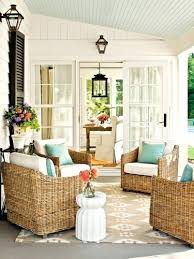front porch furniture ideas small front porch design ideas front