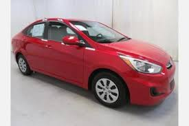 hyundai accent used cars for sale used hyundai accent for sale in turkey city pa edmunds
