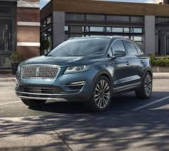 luxury family car lincoln luxury cars suvs u0026 crossovers lincolncanada com