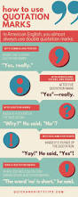 Different Names Of Green by Different English Names Of The Punctuation Marks Below Their Uses