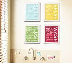Best 20 Kids Bathroom Paint by 20 Best Kids Bathroom Ideas Images On Pinterest Bathroom Ideas