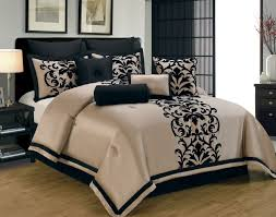 Comforter Sets King Walmart Living Room Gold Bedding Sets Stunning Queen Size Bedding Sets