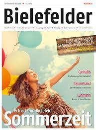 Telefonbuch Bad Salzuflen Bielefelder Die Illustrierte Der Stadt By Tips Verlag Gmbh Issuu