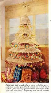 48 best vintage holiday decor images on pinterest vintage