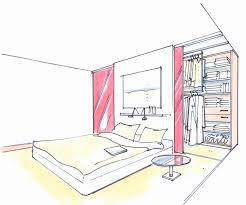 Schlafzimmer Bett Regal Schrankraum Hinter Dem Bett Progetti Pinterest Schlafzimmer