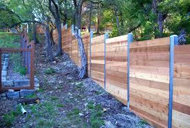 steel fence posts galvanized steel chainlink fence top rail