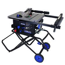 when is the black friday sake start at home depot delta 10 in 15 amp portable table saw with folding stand 36 6022
