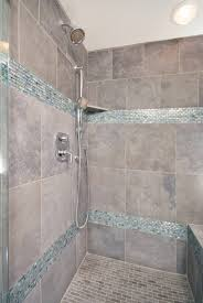 bathroom tile with gray paint dark grey small tiled bathrooms to