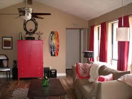 creative design ideas for the home best home design ideas